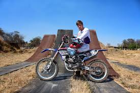 fmx freestyle motocross fmx life with dallan goldman freestyle motocross lw mag