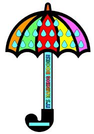 raindrop writing template free download clip art free clip art