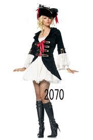 aliexpress com buy new pirate costume women party