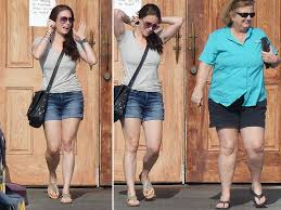 Casey Anthony Meme - casey anthony hits up happy hour at famous dive bar in west palm