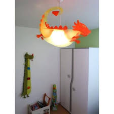 lustre chambre ado gar輟n suspension garcon luminaire luminaires enfant luminaire ceiling