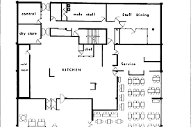 hotel restaurant floor plan list of synonyms and antonyms of the word restaurant layout