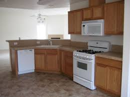 inexpensive white kitchen cabinets ten taboos about cheap white kitchen cabinet doors you should never