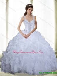 quinceanera dresses with straps classic quinceanera dresses informal casual