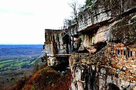 Tennessee natural attractions images Visit east tennessee things to do and see in east tennessee jpg