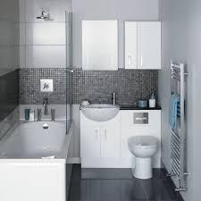 bahtroom nice wall design as space saving bathroom sinks under