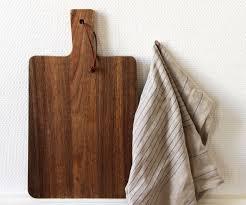 planche bois cuisine planche en bois grand modèle cuisine maison mathûvû concernant