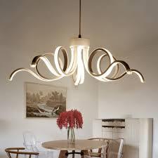 Schlafzimmer Lampen Decke Home And Design Genial Schön Schlafzimmer Lampen Idee Ideen