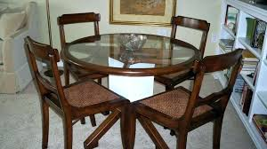 best wood for dining table top wood dining table top dark furniture sets vintage wooden dining