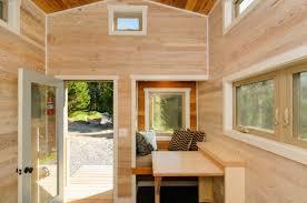 home design exles home design exles 28 images 240 sq ft axle wishbone tiny home