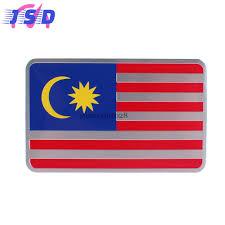 lexus malaysia mudah online buy wholesale car sticker malaysia from china car sticker