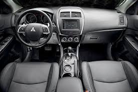 asx mitsubishi 2016 interior guia de usados mitsubishi asx quatro rodas