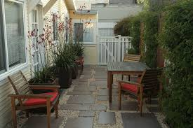 small courtyard designs patio contemporary with swan chairs paver patio ideas patio traditional with courtyard gravel outdoor