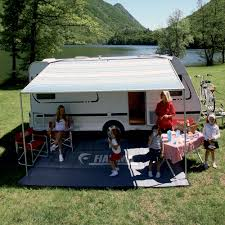 Rv Shade Awnings 7 Tips For Keeping Your Rv Awnings In Top Shape Rvshare Com