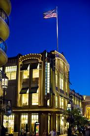 Barnes And Noble Ventura Blvd 9 Best Americana At Brand Images On Pinterest Fountain Abs And