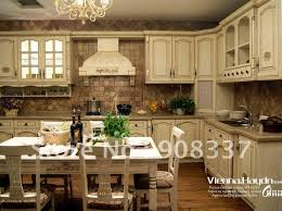 kitchen cabinet prices trust quality wood kitchen cabinets tags solid wood kitchen
