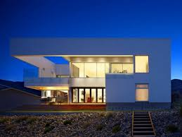 modern beach home designs home design ideas