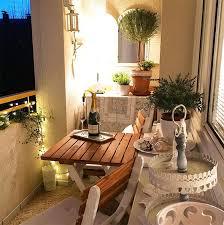 balkon gestalten ideen design gestalten balkon home design ideen