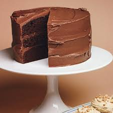 chocolate mayonnaise cake recipe epicurious com