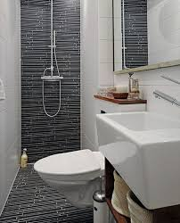 design ideas small bathrooms small shower room design for small bathroom amepac furniture