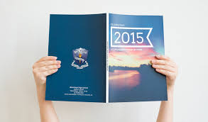 order high school yearbook wauchope high school yearbook study fusion