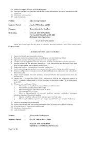 curriculum vitae layout 2013 nissan curriculum vitae of atty ronald r olit