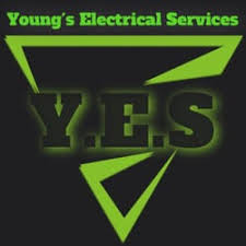 home depot black friday ad placerville young u0027s electrical services 17 photos u0026 19 reviews