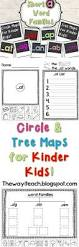 48 best phonics and literacy centers images on pinterest