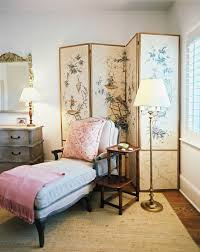 bedroom furniture sets chinese wall divider divider furniture