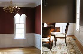 room color home decor colors choosing the suitable family