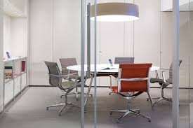 Designer Boardroom Tables Contemporary Boardroom Table Wooden Glass Round Unitable Icf