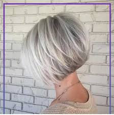 Bob Frisuren Blond 2017 by Casual Bob Haircuts For Chic Hairstyles 2016 2017