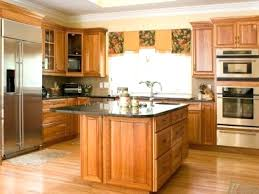 christmas decorations for kitchen cabinets top of cabinet decor ideas how to decorate above kitchen cabinets