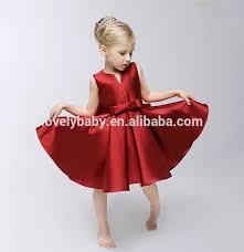 white color ankle length dress flower dress pattern design