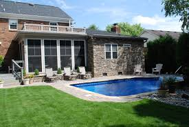 decks kolby construction charlotte nc remodeling and renovation a