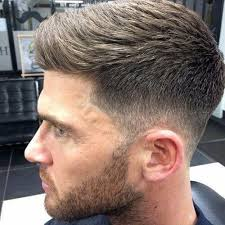 regueler hair cut for men new mens hairstyle trends 2017