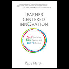 self design home learners network book excerpt learner centered innovation spark curiosity ignite