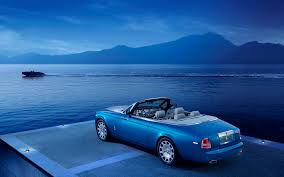 rolls royce headquarters rolls royce phantom drophead coupe 7 free car wallpaper