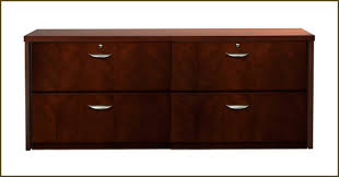 Home Office Filing Cabinet Furniture Magnificent 2 Drawer File Cabinets For The Home White