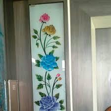 glass design aa electricals manufacturer of panel board accessories door
