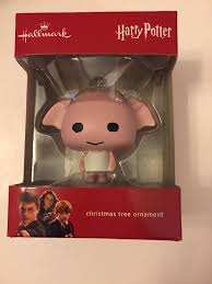 26 best my harry potter ebay store images on store