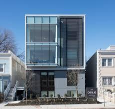 backyard landscape architecture homeshew great best designs design