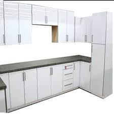 wholesale kitchen cabinets nashville tn surplus kitchen cabinets kitchen cabinets tn surplus kitchen