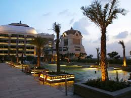 itc grand chola hotel wikipedia