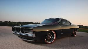 1970 dodge charger 1970 dodge charger rt custom gearheads org
