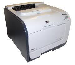 hp color laserjet cp2025n review trusted reviews