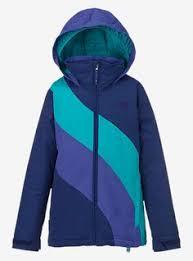 black friday winter jackets shop the women u0027s burton radar jacket along with more winter