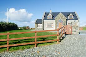 Irish Cottage Holiday Homes by Luxury Cottages Connemara Love Connemara Holiday Cottages