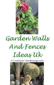 best gardening tips in hindi country garden party decoration ideas school garden project ideas