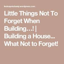 Building A House In Ct 25 Best Home Building Tips Ideas On Pinterest Electrical